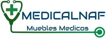 Muebles Medicos MedicalNaf